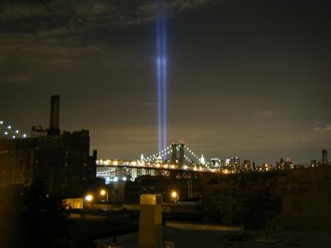 11-sept-2008.jpg