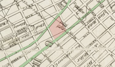 1846_Fillmore.jpg