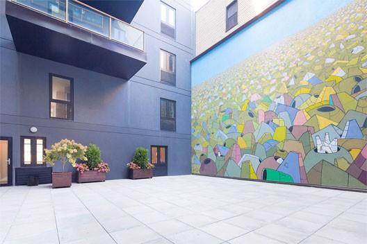 349_courtyard.jpg