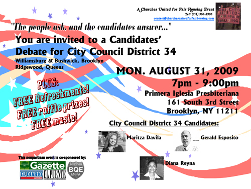 34th_debate_flyer_3.jpg