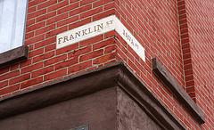 Franklin-Java.jpg