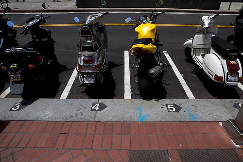 SF_parking.jpg