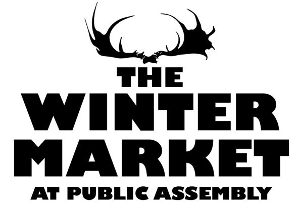 Winter_mrkt_header.jpg