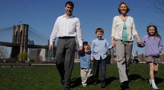 biv_family.jpg