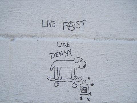 live-fast.jpg