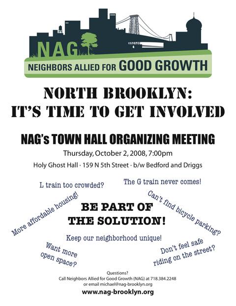 nag_town_hall2.jpg