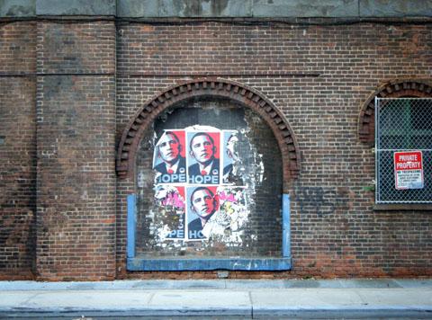obama-domino.JPG