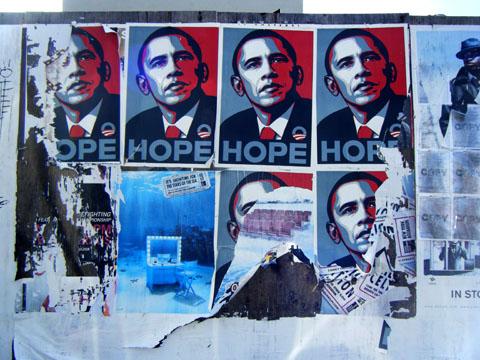 obama-grand.jpg