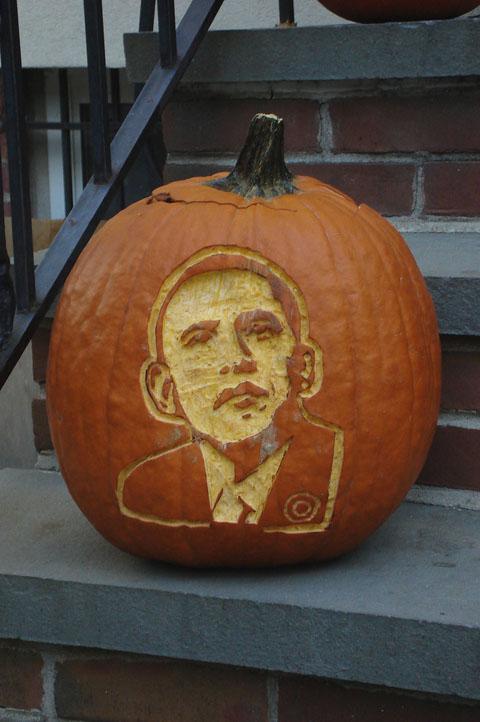 obama-rschreiner.jpg