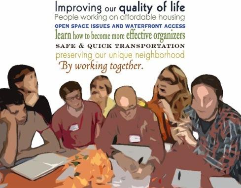 organizing_agenda.jpg
