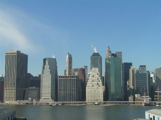 skyline-today.jpg