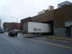 truck-lane.jpg