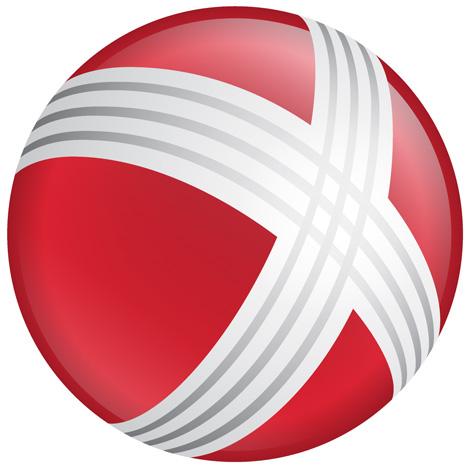 xerox_logo_detail.jpg